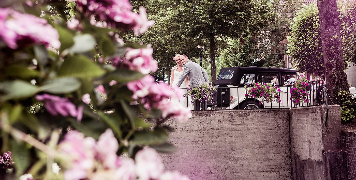 Bas-Driessen-Fotografie-Bruidsreportage-Marc-Narda-06