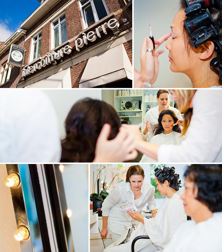 Bas-Driessen-Fotografie-Bruidsreportage-Melanie-Patrick-Maastricht-01-inzet