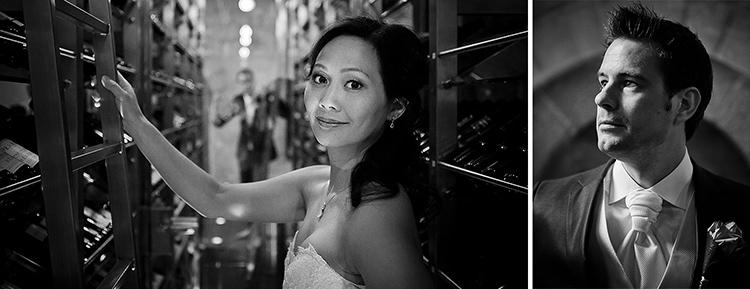 Bas-Driessen-Fotografie-Bruidsreportage-Melanie-Patrick-Maastricht-05-inzet