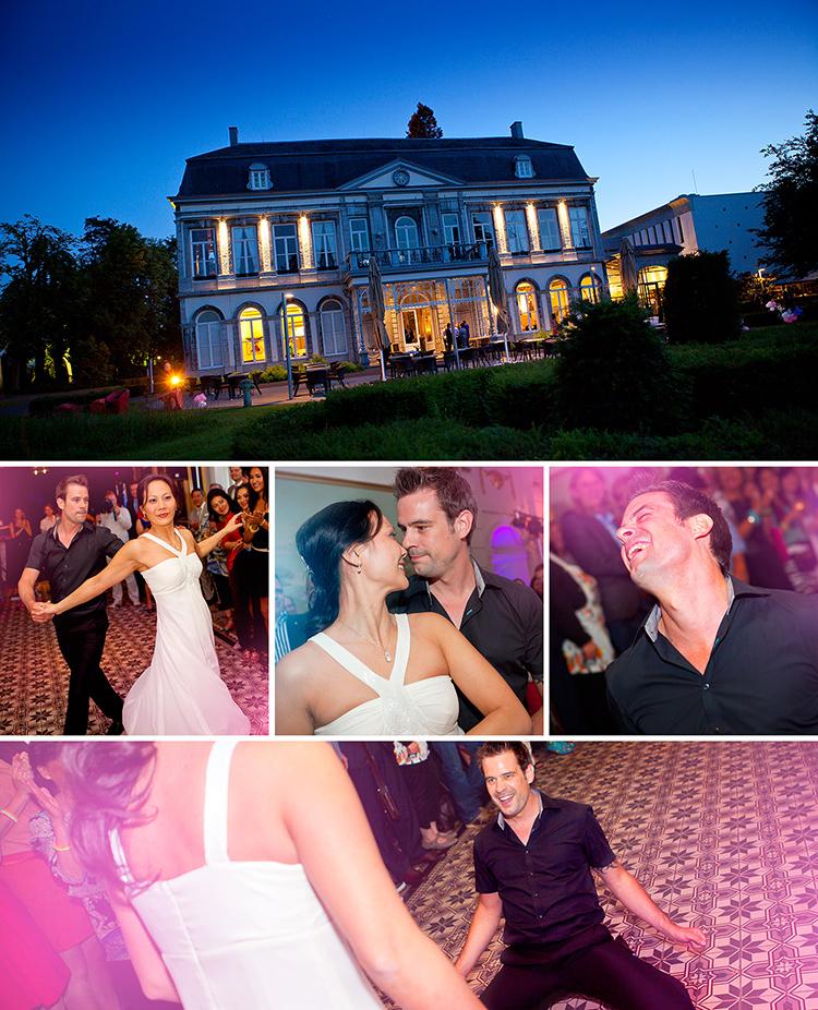 Bas-Driessen-Fotografie-Bruidsreportage-Melanie-Patrick-Maastricht-09-inzet