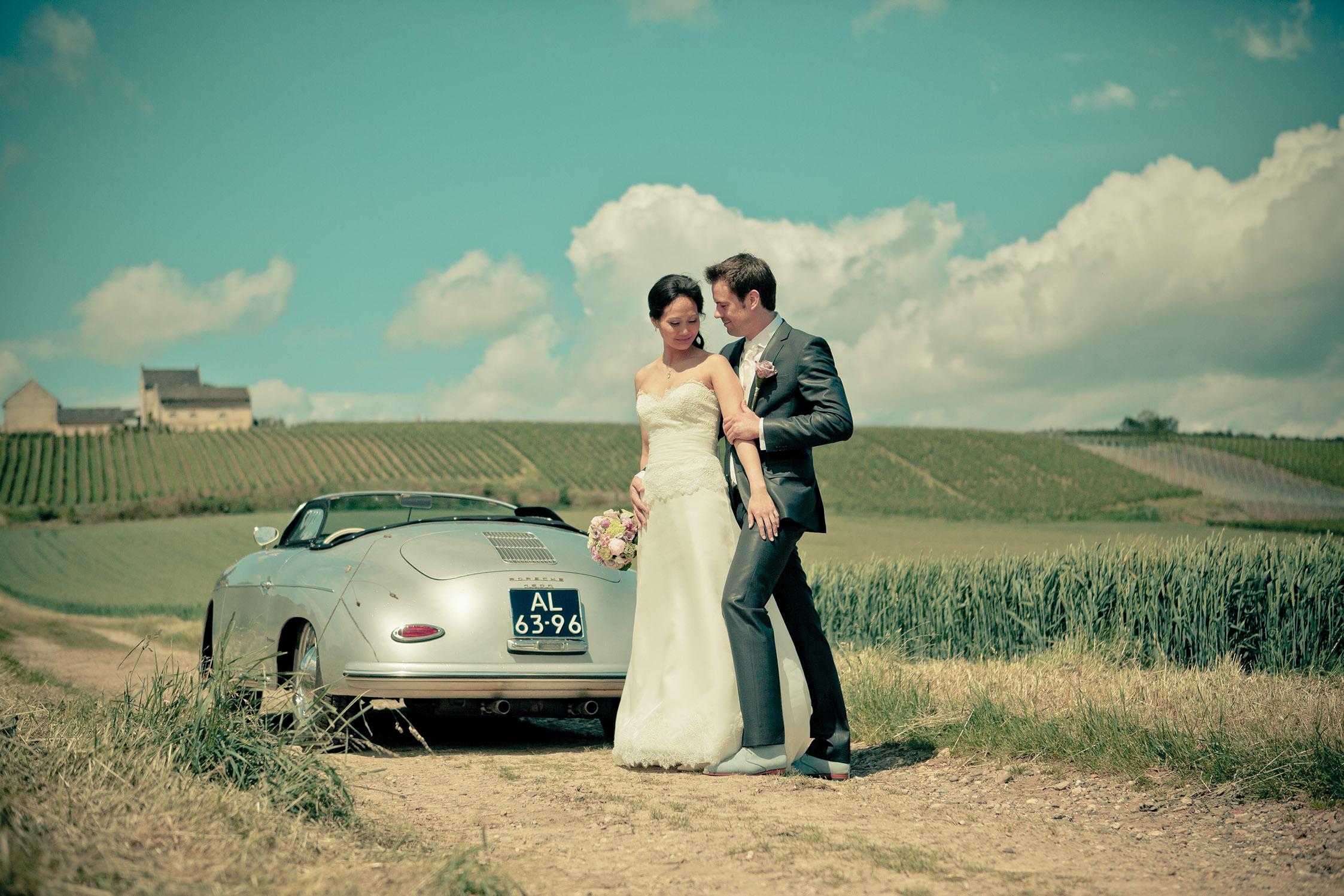 Bas-Driessen-Fotografie-Bruidsreportage-Melanie-en-Patrick-1-slider