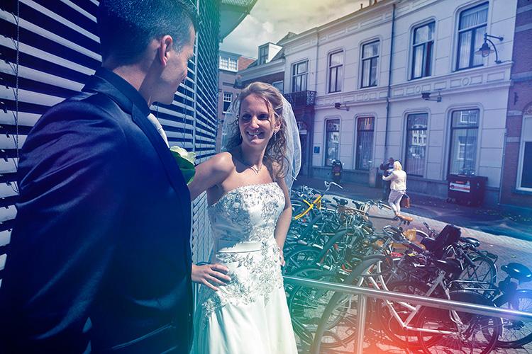 Bas-Driessen-Fotografie-Bruidsreportage-Nick-Steffanie-02