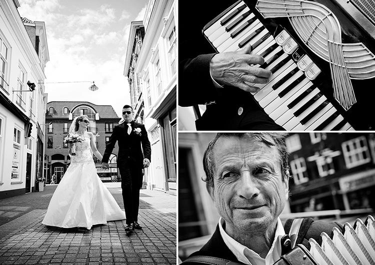 Bas-Driessen-Fotografie-Bruidsreportage-Nick-Steffanie-04