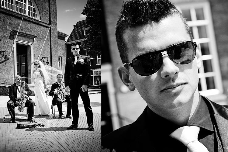 Bas-Driessen-Fotografie-Bruidsreportage-Nick-Steffanie-05