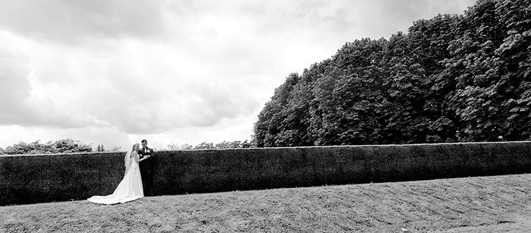 Bas-Driessen-Fotografie-Bruidsreportage-Nick-Steffanie-inzet-3
