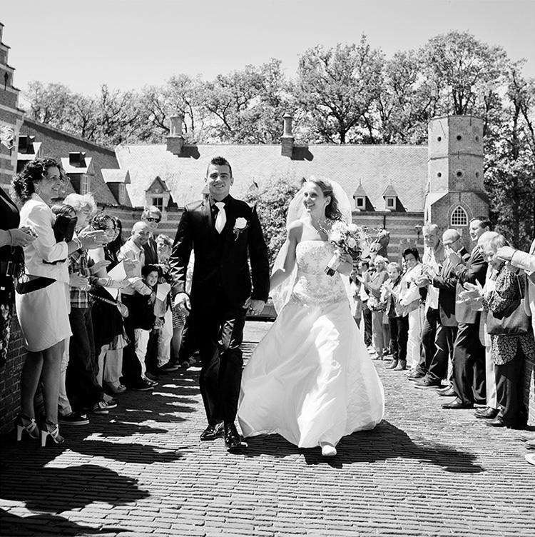 Bas-Driessen-Fotografie-Bruidsreportage-Nick-Steffanie-inzet-5