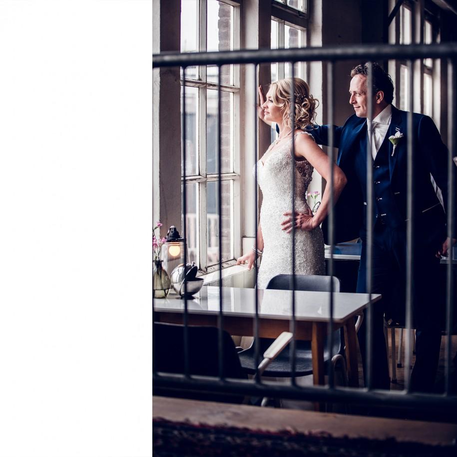 Bas-Driessen-Fotografie-Bruidsreportage-Patrick-Marieke-08