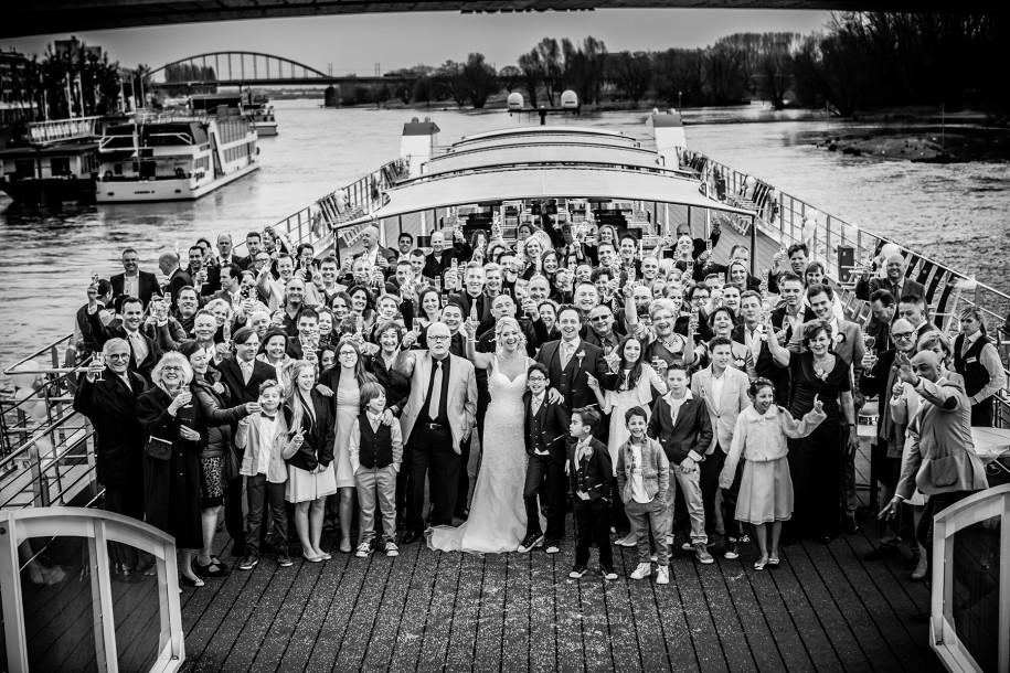 Bas-Driessen-Fotografie-Bruidsreportage-Patrick-Marieke-13