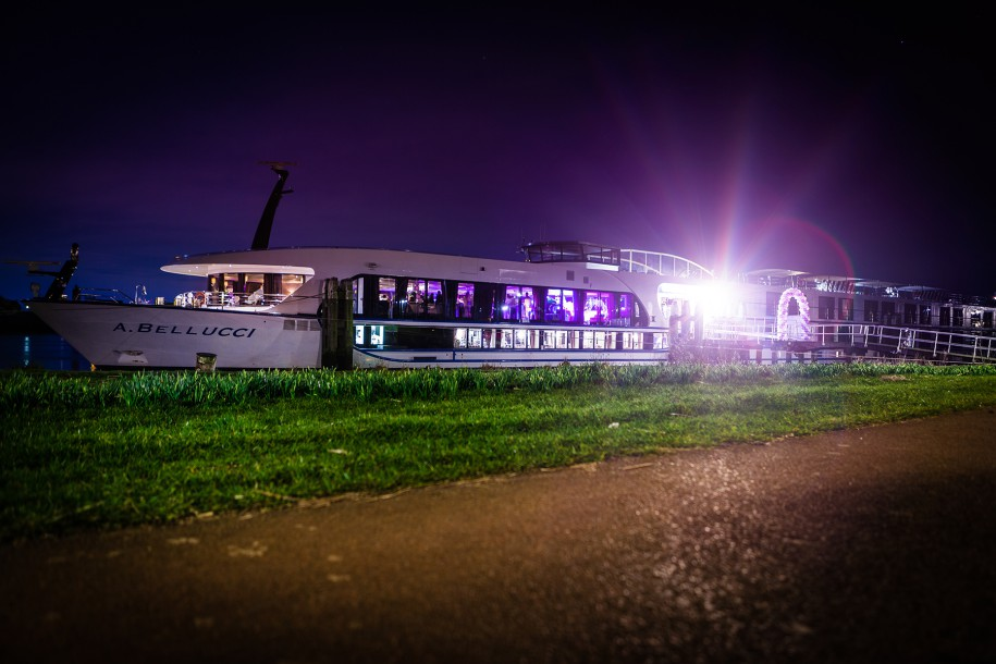 Bas-Driessen-Fotografie-Bruidsreportage-Patrick-Marieke-16