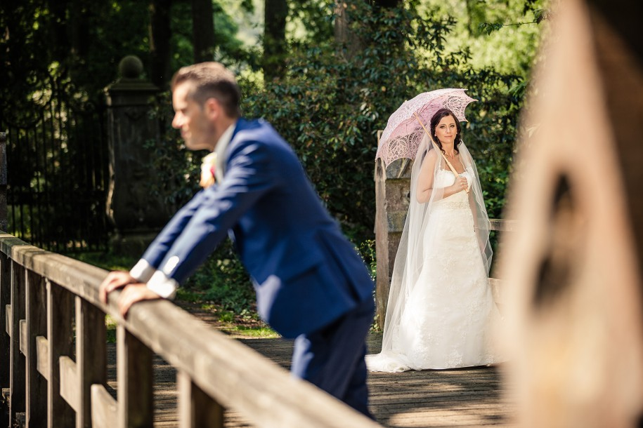 Bas-Driessen-Fotografie-Bruidsreportage-Raimon-Maureen-04