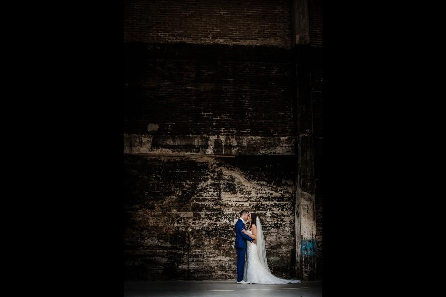 Bas-Driessen-Fotografie-Bruidsreportage-Raimon-Maureen-14