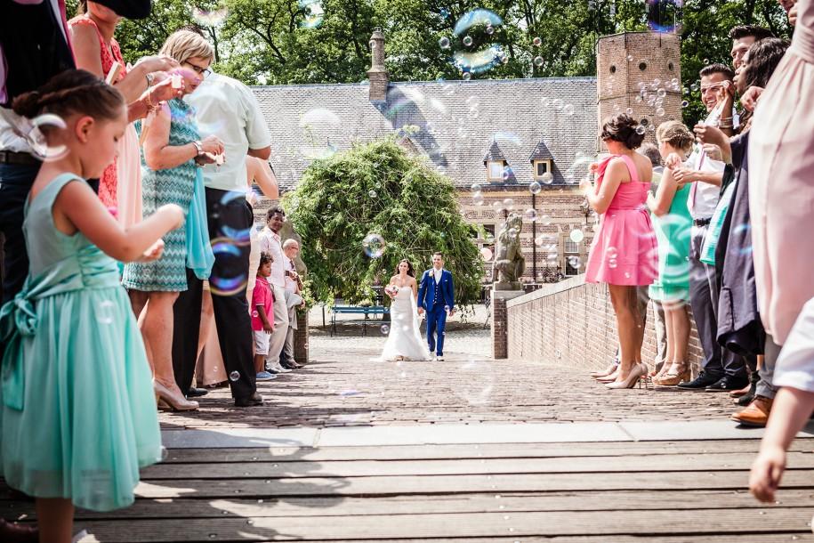 Bas-Driessen-Fotografie-Bruidsreportage-Raimon-Maureen-19