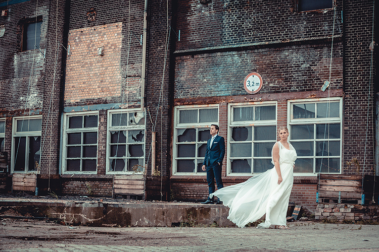 Bas-Driessen-Fotografie-Bruidsreportage-Ramon-Janneke-01