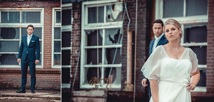 Bas-Driessen-Fotografie-Bruidsreportage-Ramon-Janneke-02