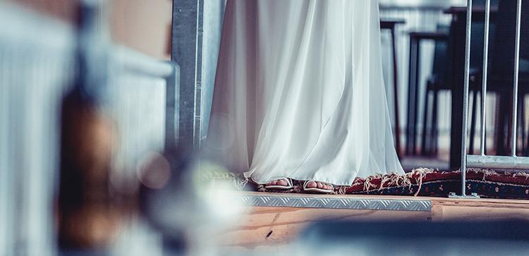 Bas-Driessen-Fotografie-Bruidsreportage-Ramon-Janneke-08