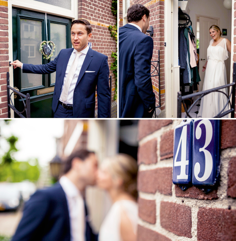 Bas-Driessen-Fotografie-Bruidsreportage-Ramon-Janneke-15