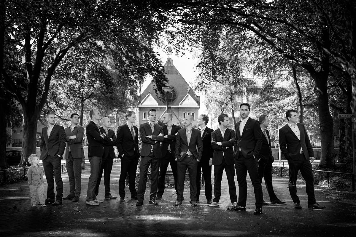 Bas-Driessen-Fotografie-Bruidsreportage-Ramon-Janneke-18