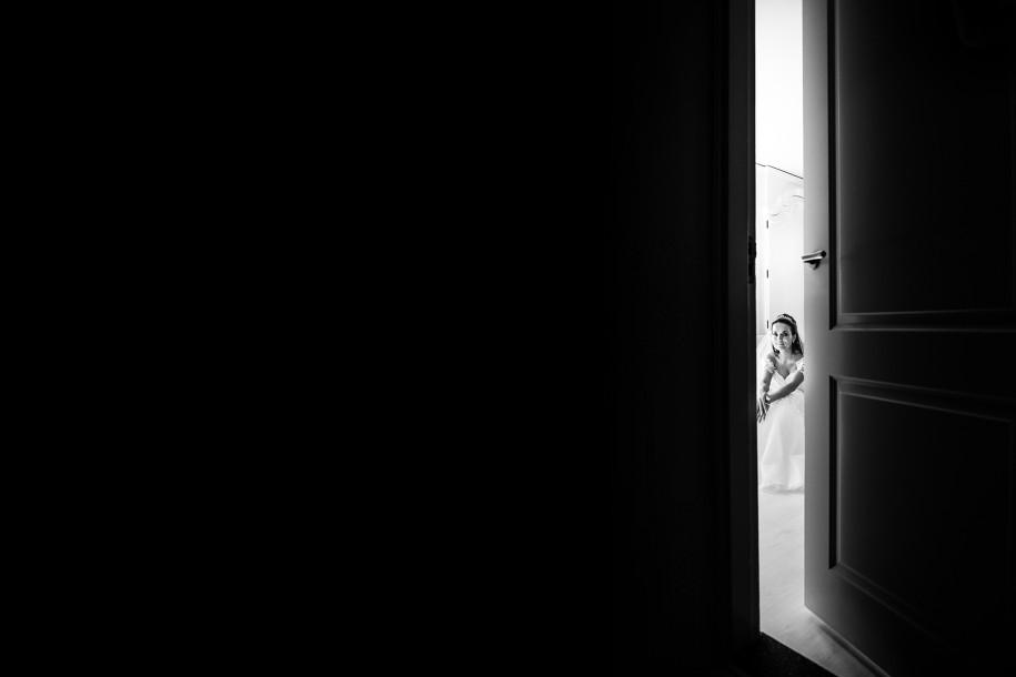 Bas-Driessen-Fotografie-Bruidsreportage-Rob-Dewy-03
