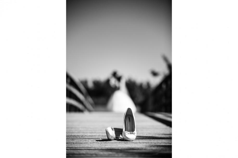 Bas-Driessen-Fotografie-Bruidsreportage-Rob-Dewy-07