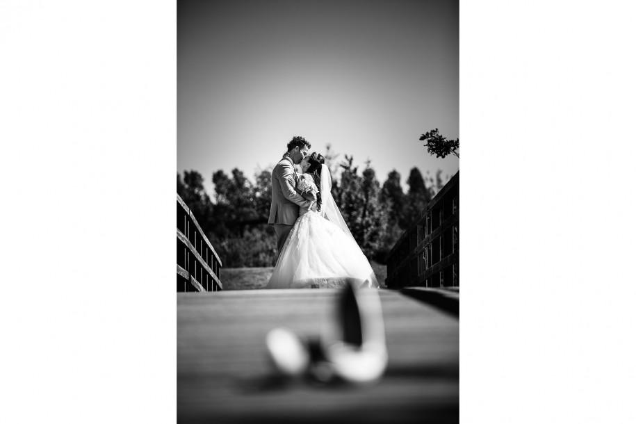 Bas-Driessen-Fotografie-Bruidsreportage-Rob-Dewy-08
