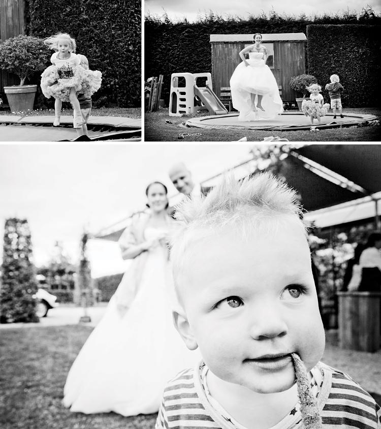 Bas-Driessen-Fotografie-Bruidsreportage-dave-saskia-blog03