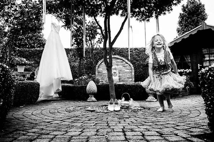 Bas-Driessen-Fotografie-Bruidsreportage-dave-saskia-blog07