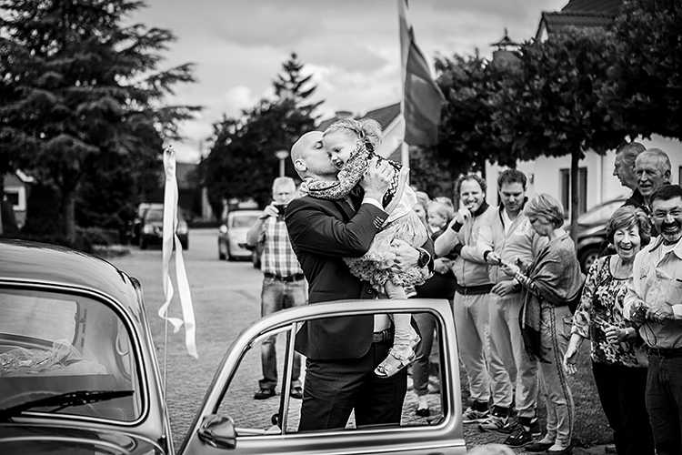 Bas-Driessen-Fotografie-Bruidsreportage-dave-saskia-blog12