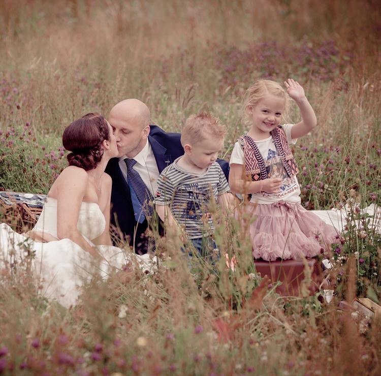 Bas-Driessen-Fotografie-Bruidsreportage-dave-saskia-blog16