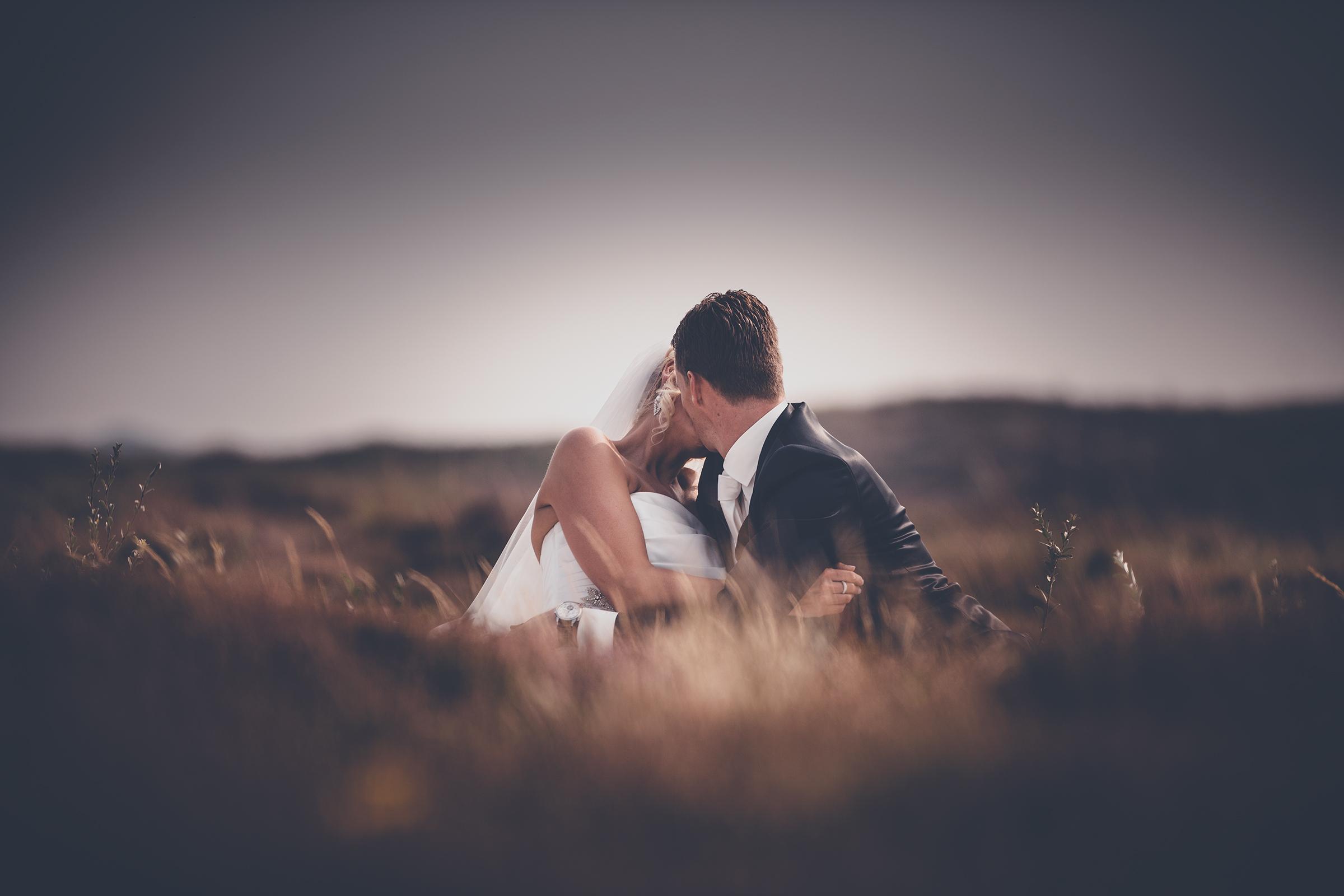 Bas-Driessen-Fotografie-Miriam-Rick-trouwreportage