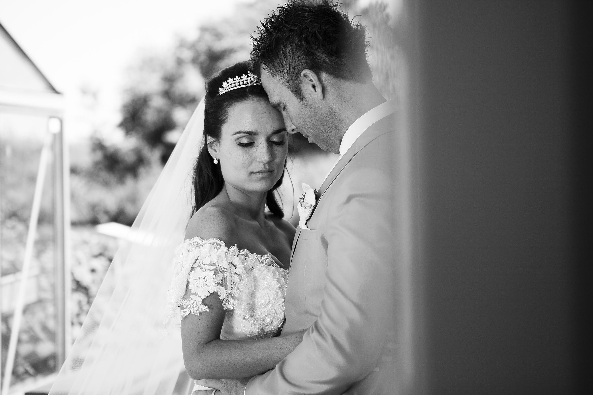 Bas-Driessen-Fotografie-Rob-en-Dewy-bruidsreportage-1