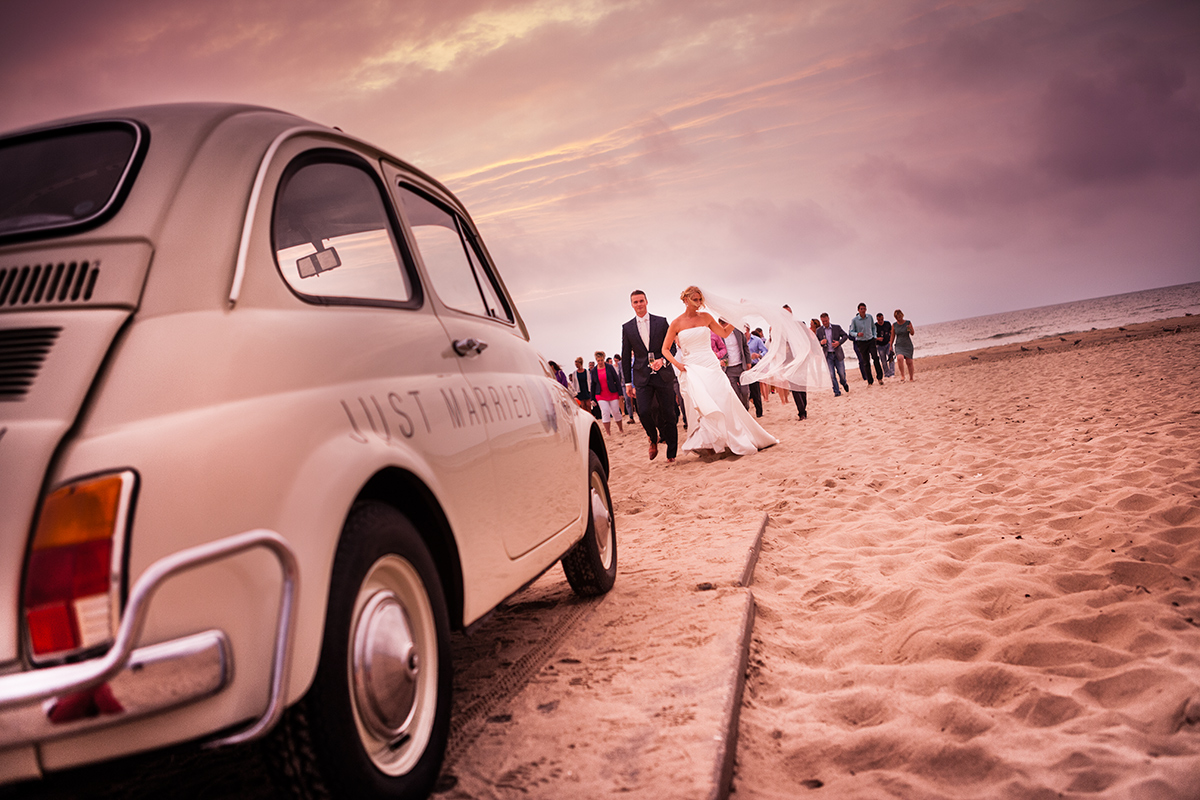 Bas-Driessen-Fotografie–bruidsreportage-miriam-rick-after-2b