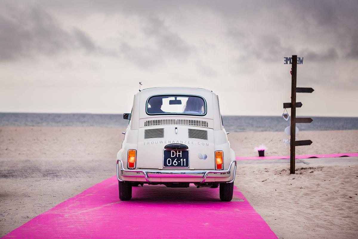 Bas-Driessen-Fotografie–bruidsreportage-miriam-rick-after