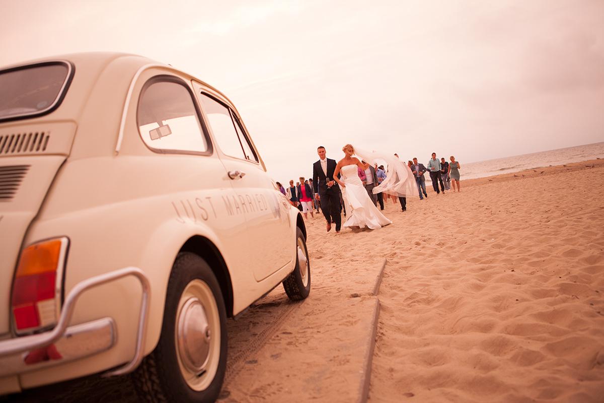 Bas-Driessen-Fotografie–bruidsreportage-miriam-rick-before-2