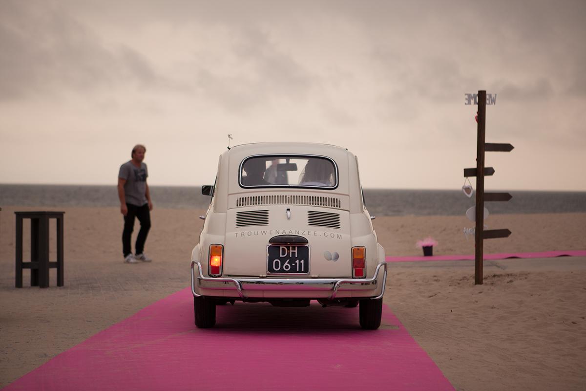 Bas-Driessen-Fotografie–bruidsreportage-miriam-rick-before