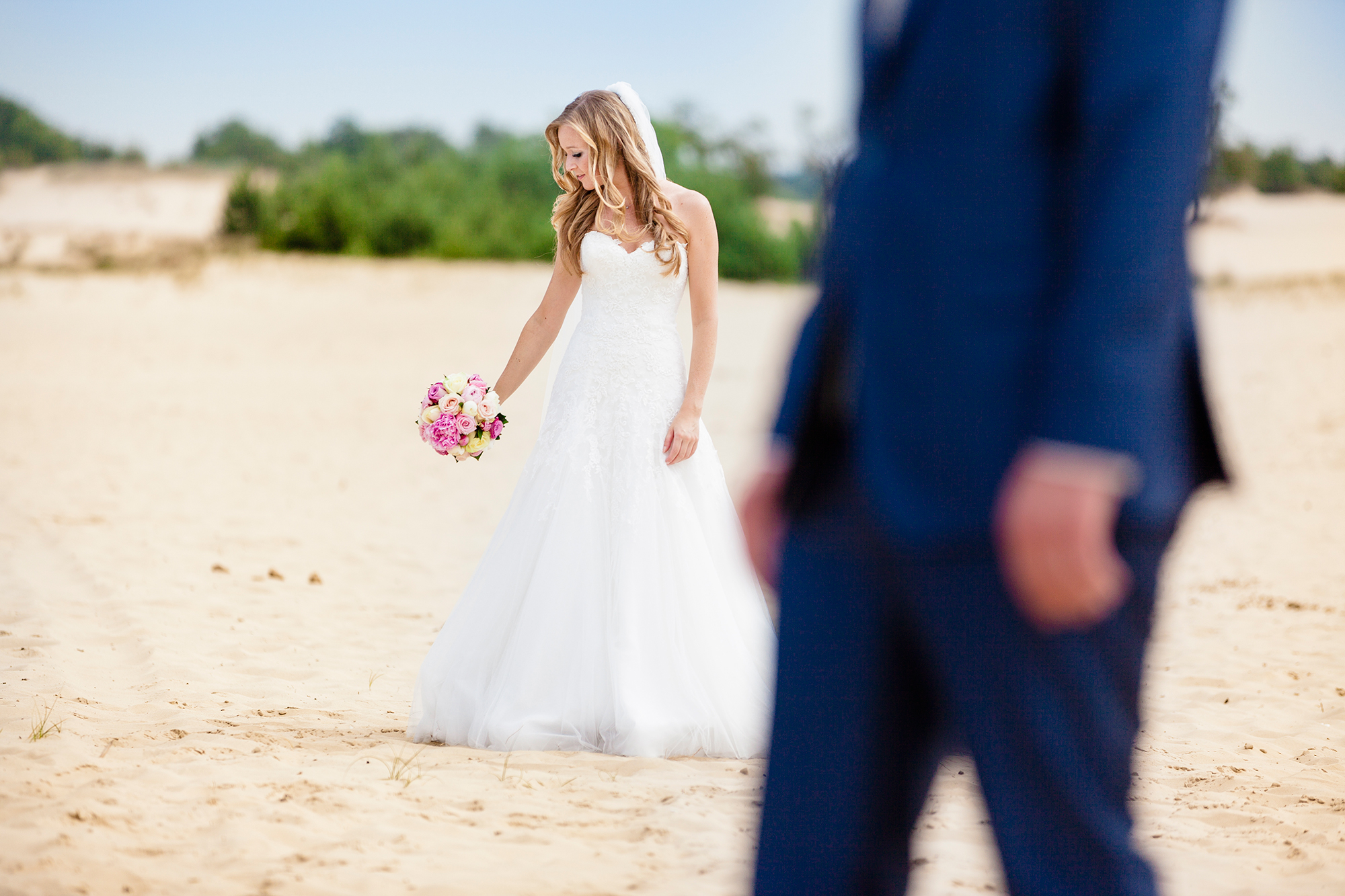 Bas-Driessen-Photography-Bart-Linda-bruidsfotografie