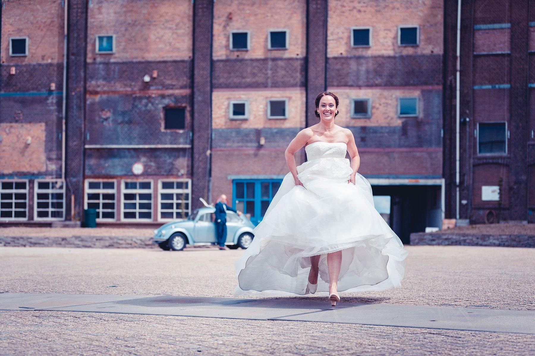 Bas-Driessen-Photography—Dave-&-Saskia—front-slider