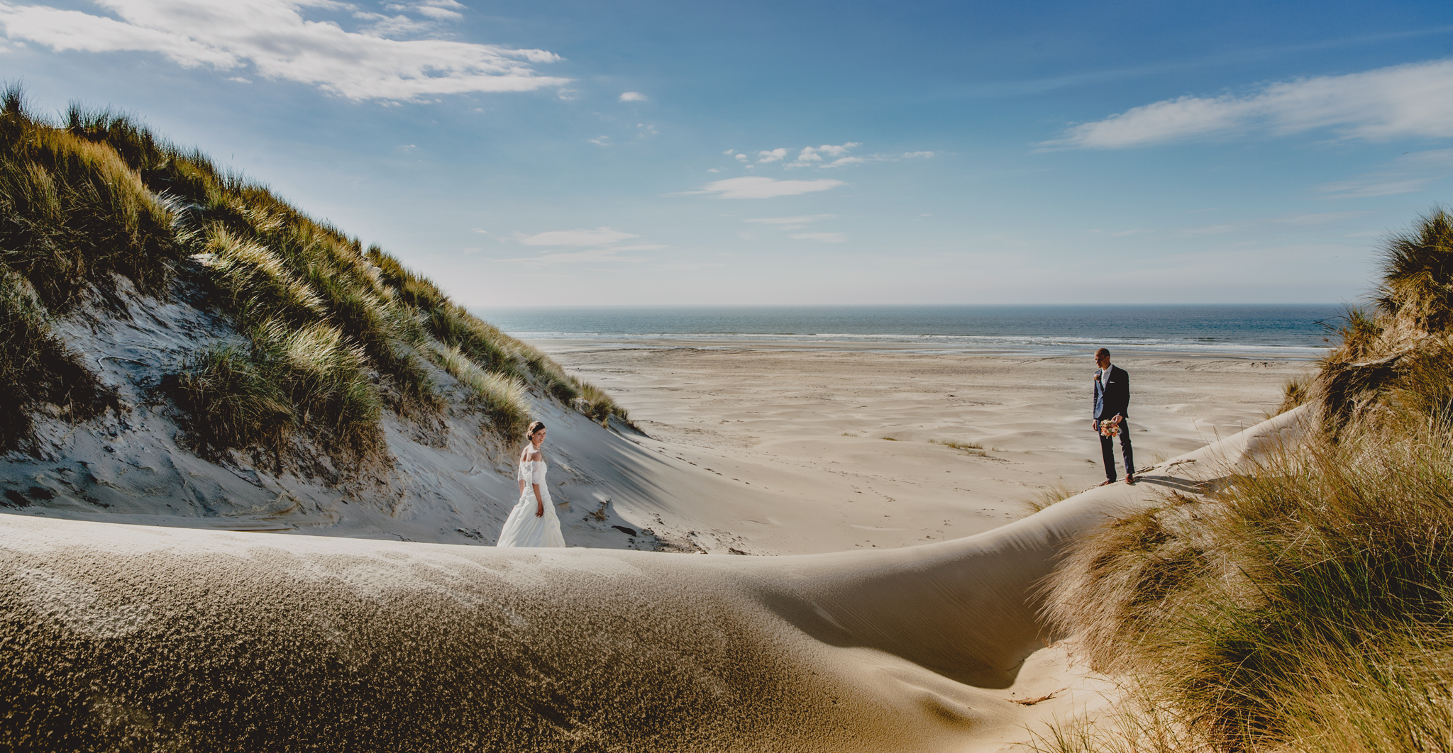 Bas-Driessen-Photohgraphy-Wouter-Catootje-1