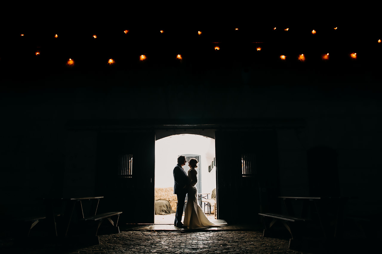 Same sex wedding in the Netherlands | Gay wedding photography | 853x1280