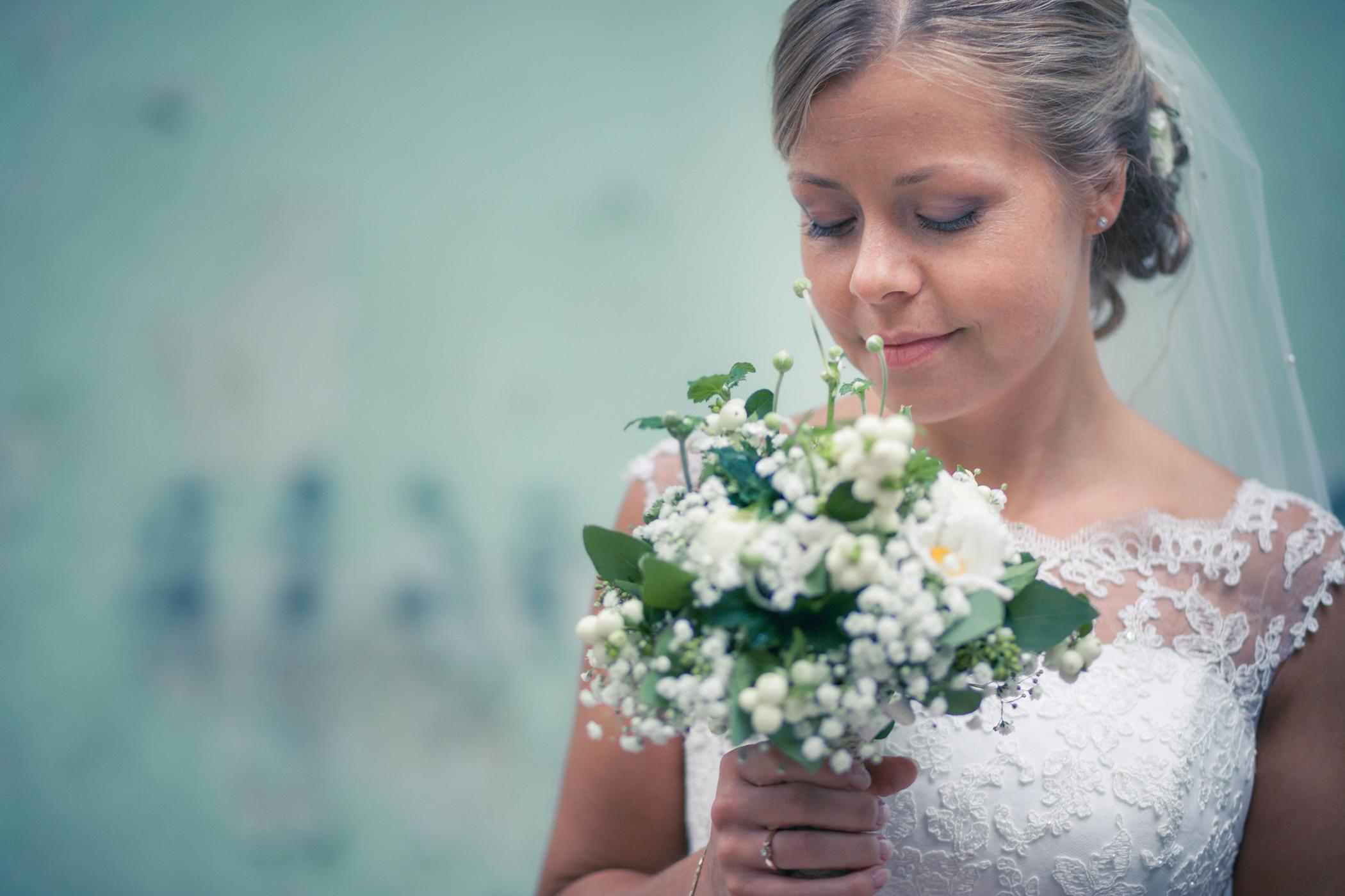 Bruidsreportage-Alie-Ernst-Jan-webcover-Bas-Driessen-Fotografie