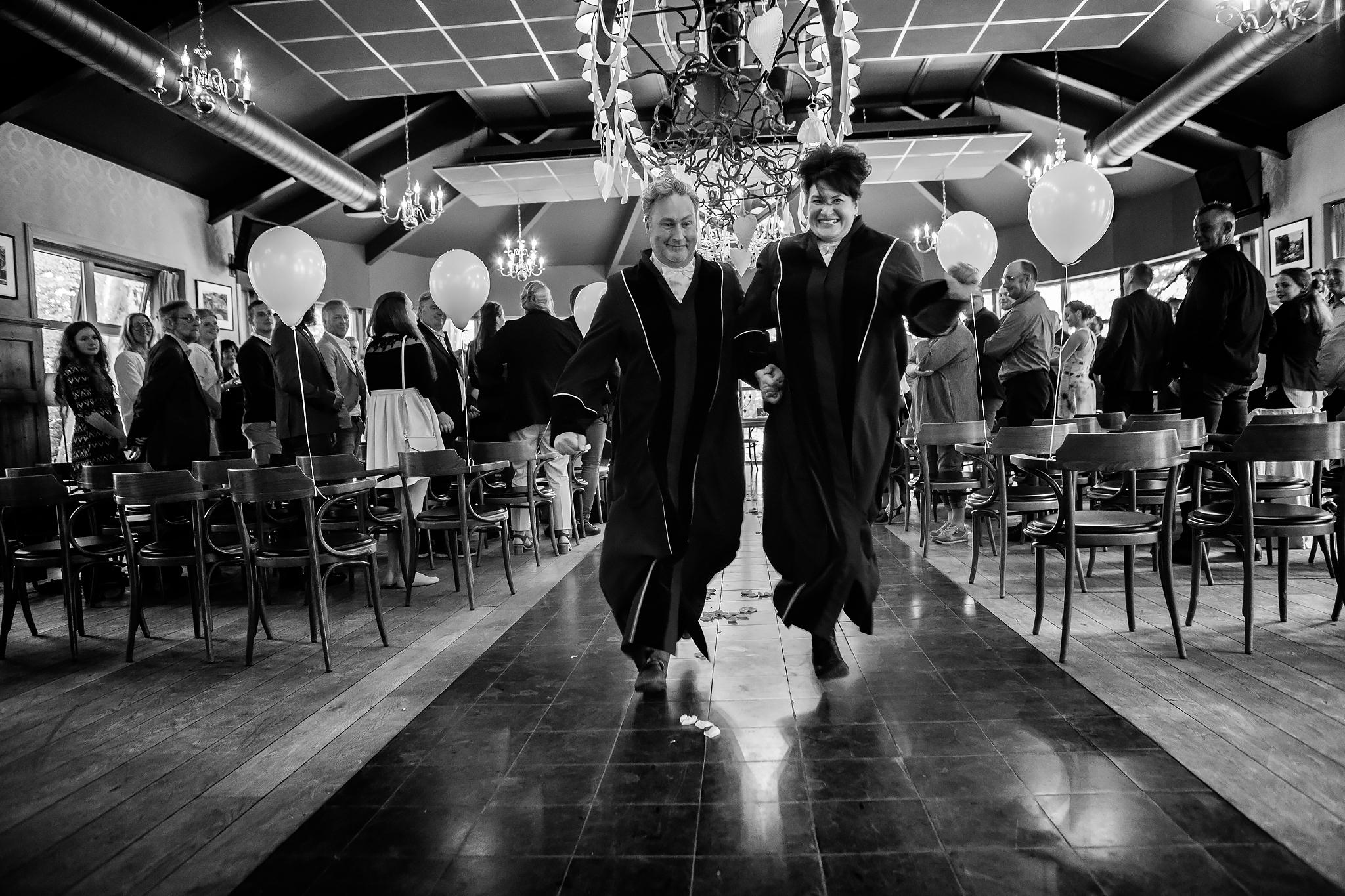 Bruidsreportage Arjan Jannie 2 – Bas Driessen Fotografie
