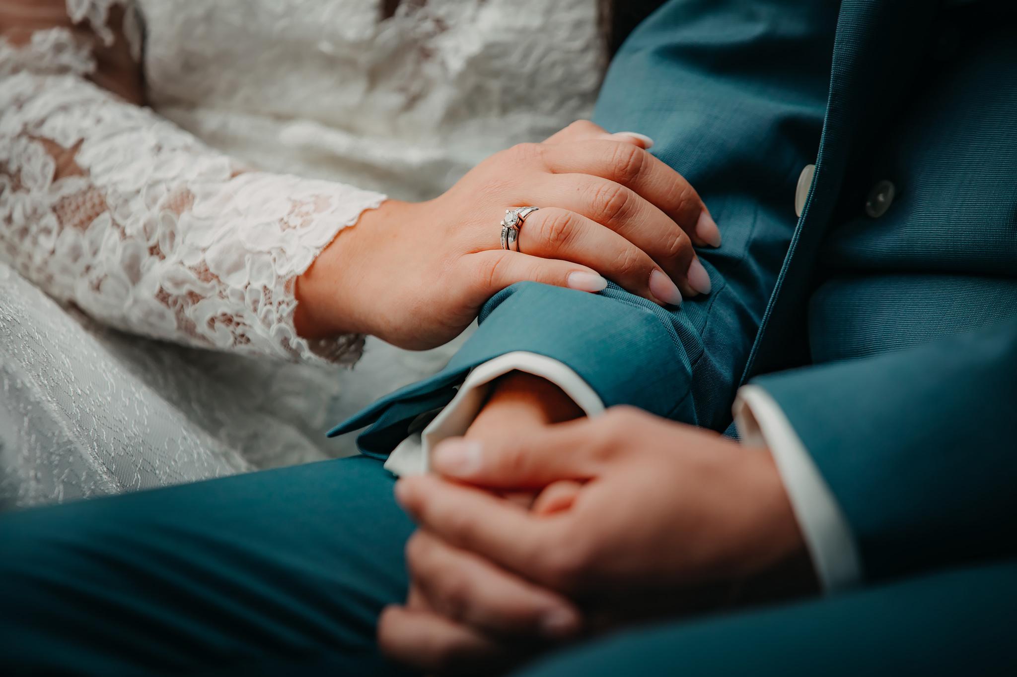 Bruidsreportage Bruidsfotografie Wedding Photographer 046 Bas Driessen Photography