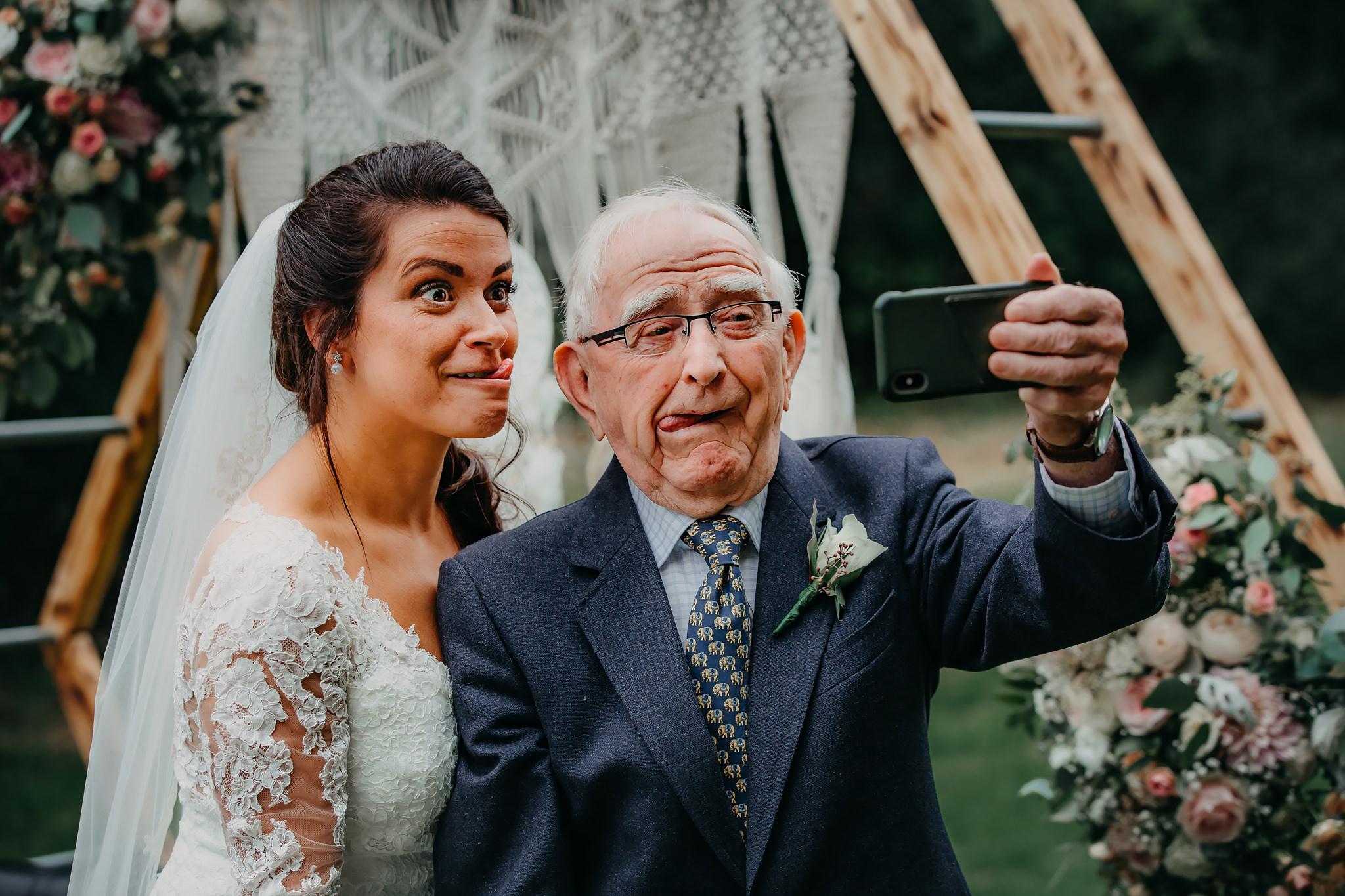 Bruidsreportage Bruidsfotografie Wedding Photographer 047 Bas Driessen Photography