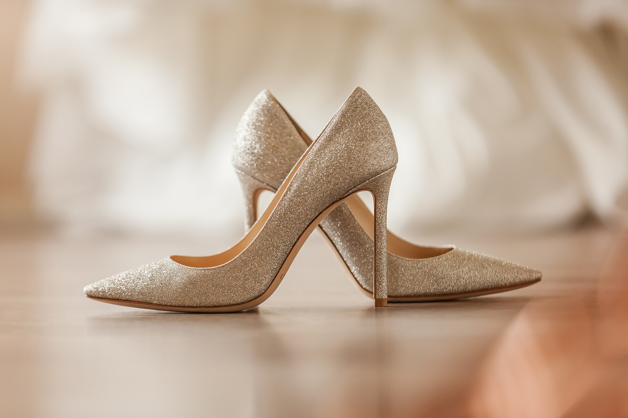 Bruidsreportage Bruidsfotografie Wedding Photographer 052 Bas Driessen Photography