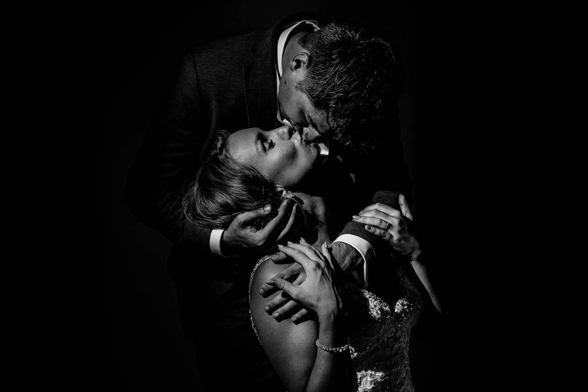 Bruidsreportage Bruidsfotografie Wedding Photographer 053 Bas Driessen Photography