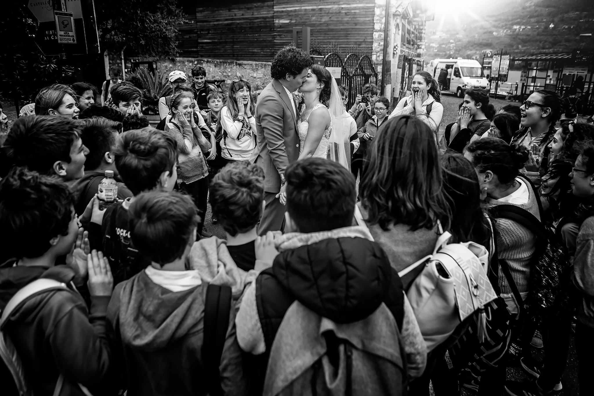 Bruidsreportage Bruidsfotografie Wedding Photographer 067 Bas Driessen Photography