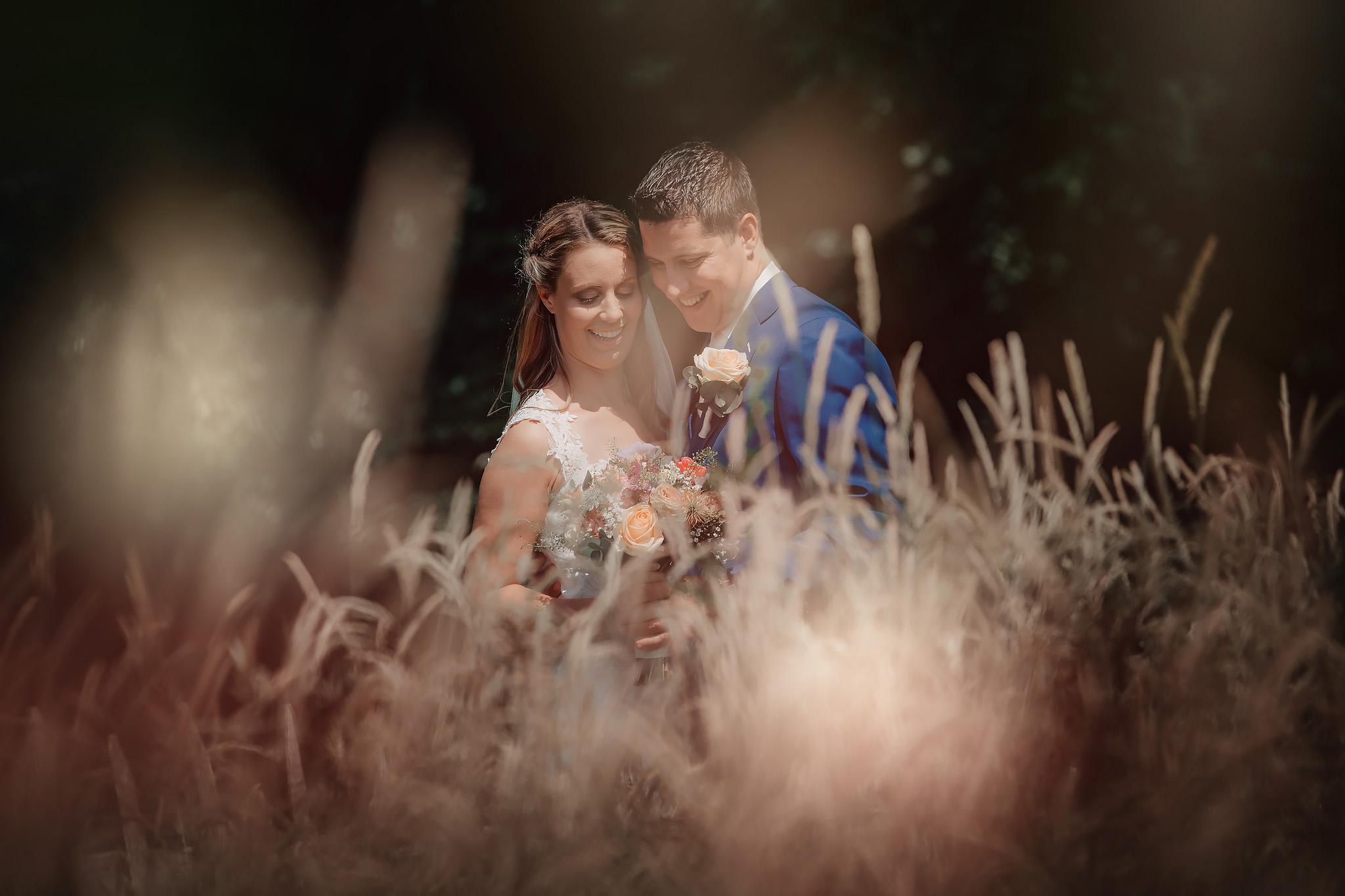 Bruidsreportage Bruidsfotografie Wedding Photographer 082 Bas Driessen Photography