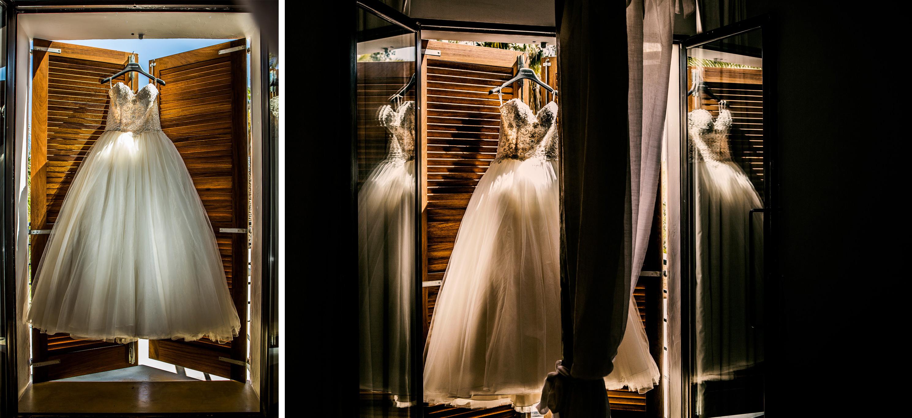 Bruidsreportage Destination Wedding Ibiza Mandy en Joost 002 - Bas Driessen Fotografie
