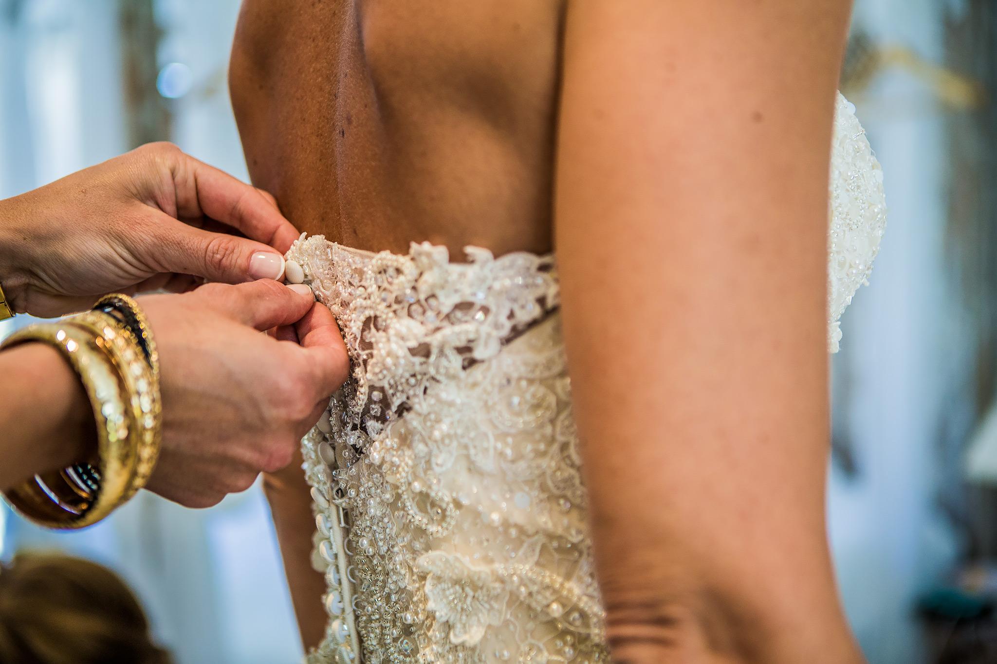 Bruidsreportage Destination Wedding Ibiza Mandy en Joost 005 - Bas Driessen Fotografie