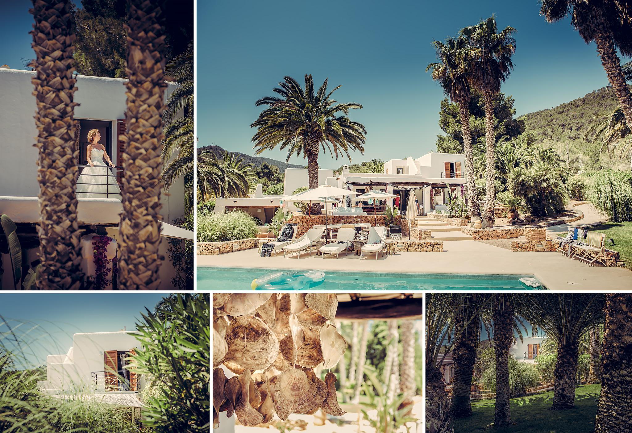 Bruidsreportage Destination Wedding Ibiza Mandy en Joost 008 - Bas Driessen Fotografie