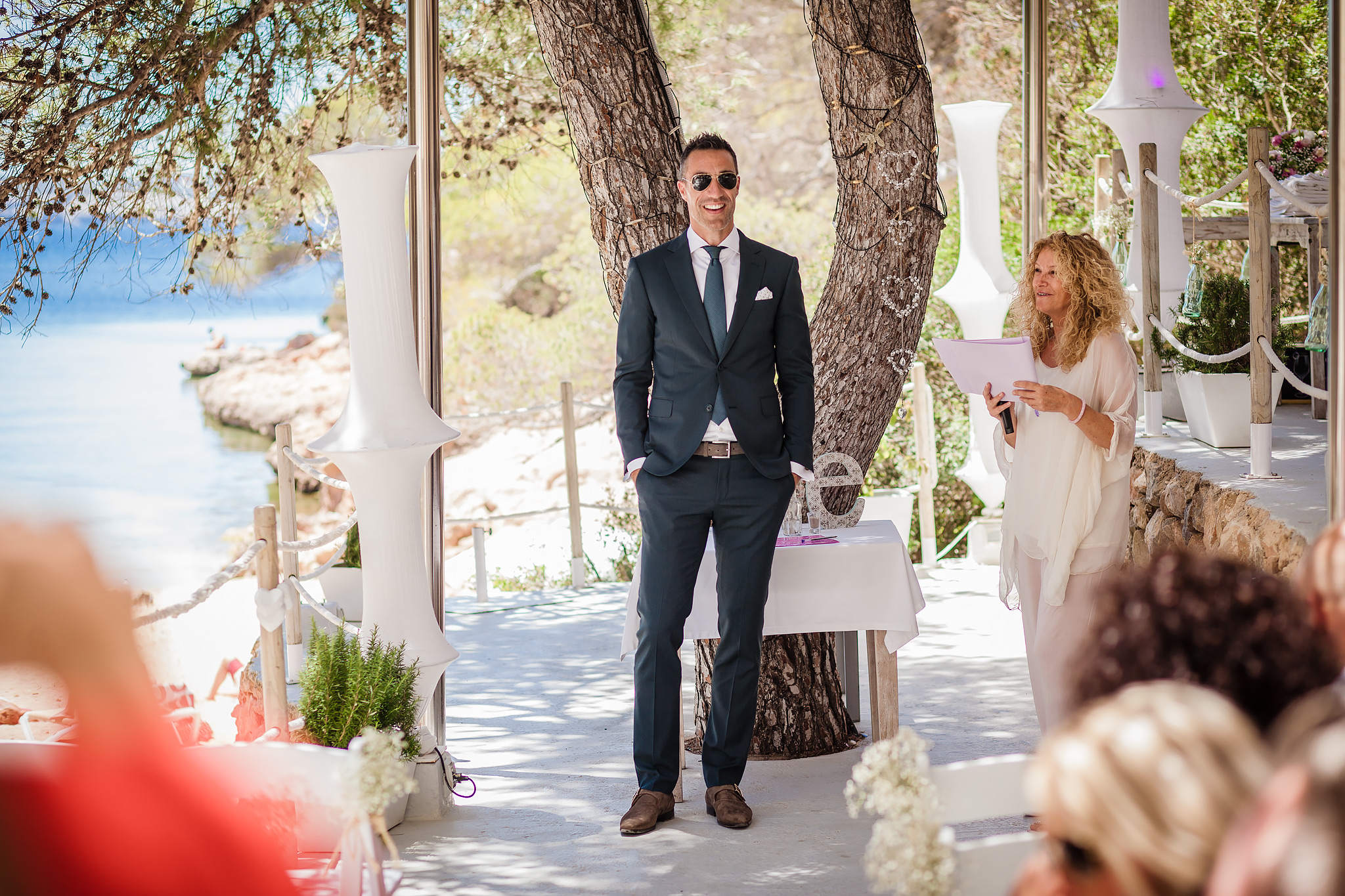 Bruidsreportage Destination Wedding Ibiza Mandy en Joost 011 - Bas Driessen Fotografie
